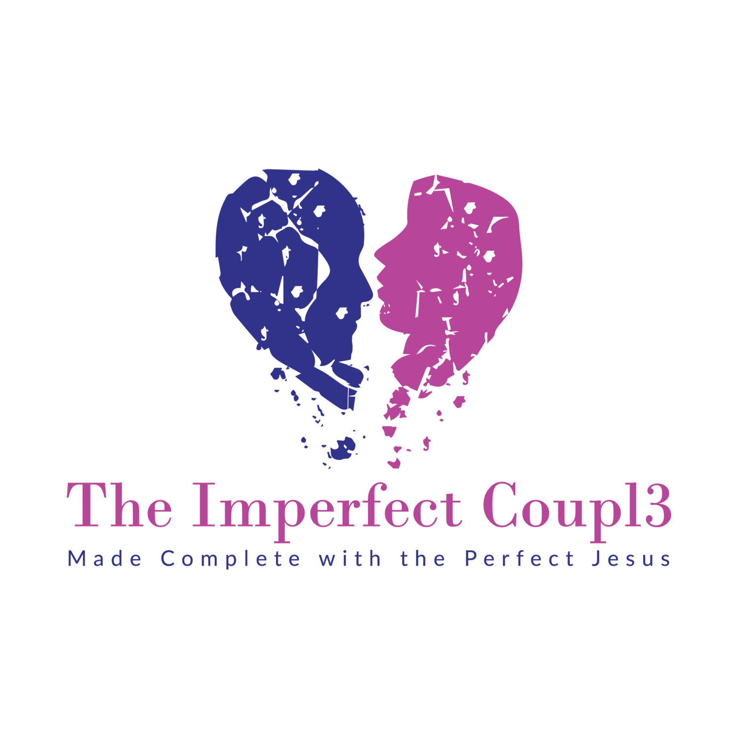 ImperfectCoupl3